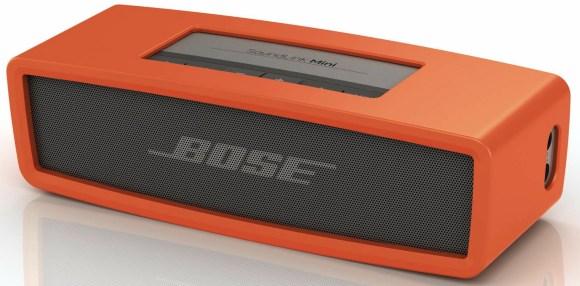 bose-soundlink-mini_09