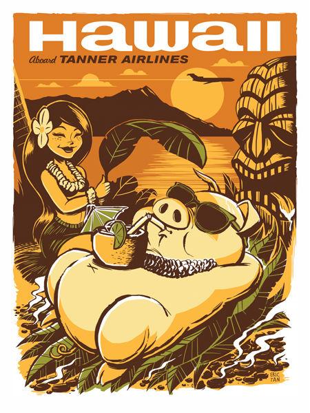 Eric-Tan-Hawaii