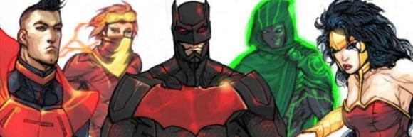Justice-League-3000