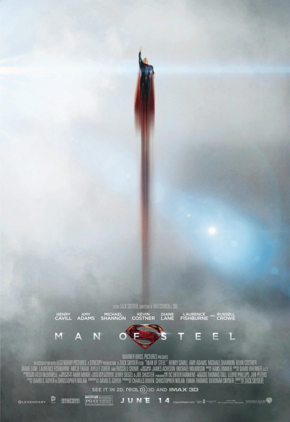 Man-of-Steel-poster-1-large