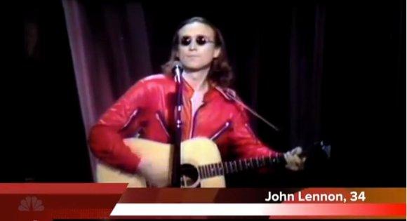 o-JOHN-LENNON-THE-VOICE-facebook