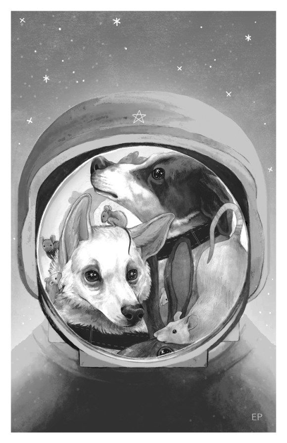 space-Emily-Partridge