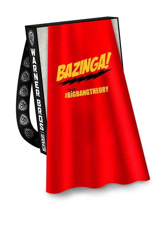 BIG-BANG-THEORY-THE-Comic-Con-2013-Cape
