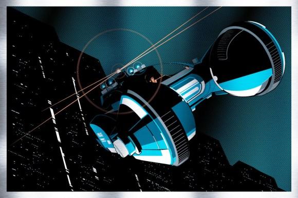 Drake-Horizontal-Metal_1024x1024