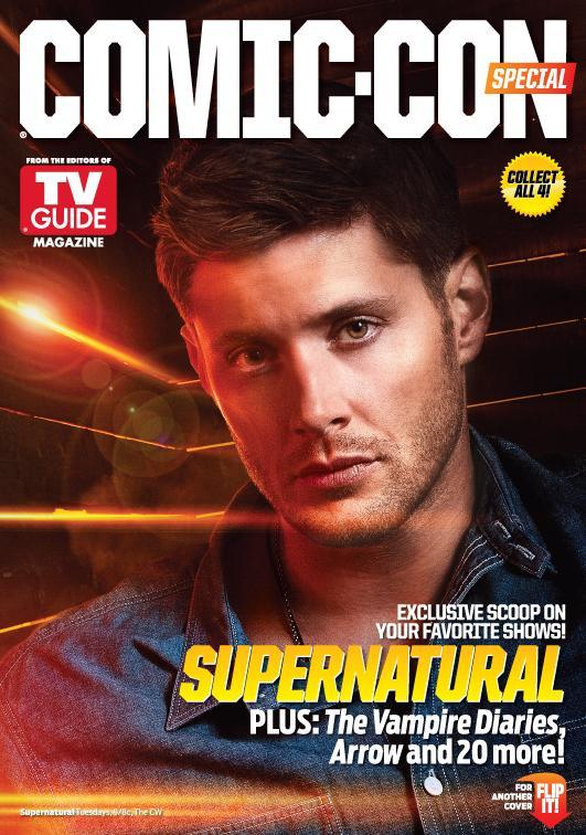 jensen-ackles-supernatural-tv-guide-comic-con-2013