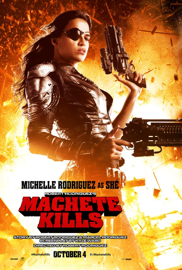 machete-kills-MC2_MICHELLE_Final_v016_rgb