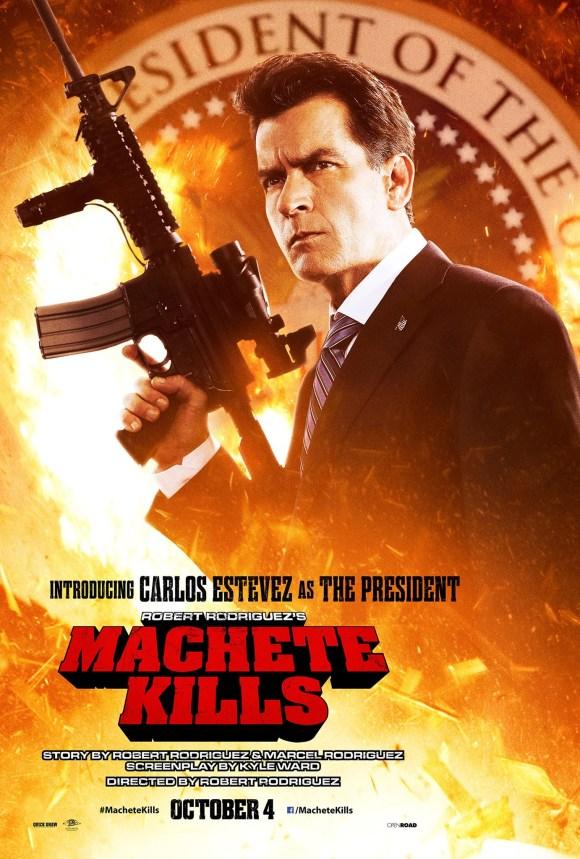 machetekills8