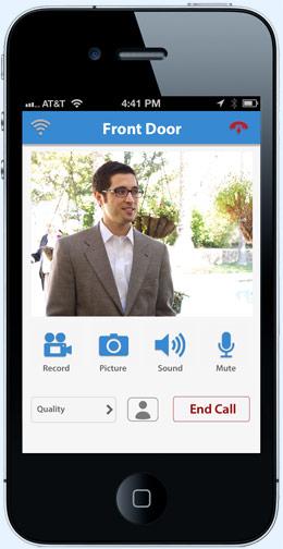 cap-iphone-incall-1-HR-blu