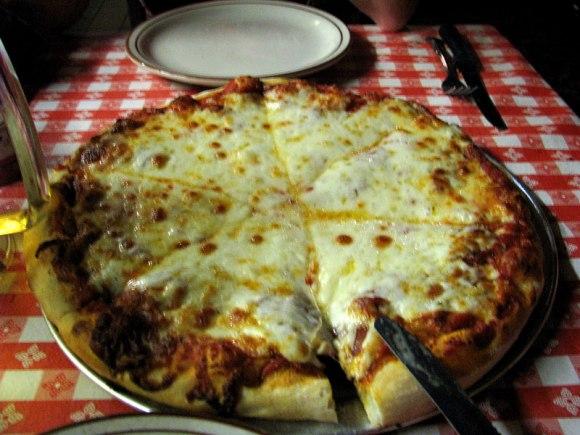 filippis-pizza