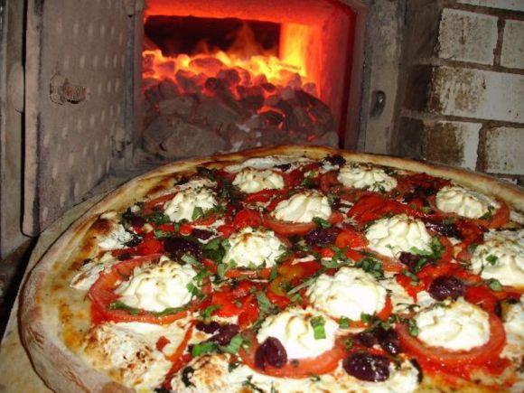 lombardi_s-pizza-New-York