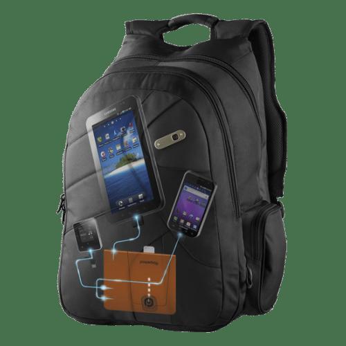 powerbag-a-wpad-v5_3__1