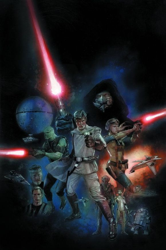 the_star_wars_3