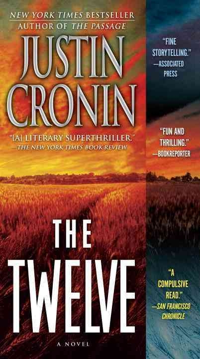 the_twelve_book_two_of_the_passage_trilogy-cronin_justin-23670842-82571529-frntl