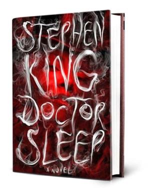1a-dr-sleep-art-gd5ojt3v-10924-kingbk-lf