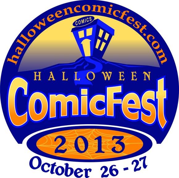 HalloweenComicFest2013wdate