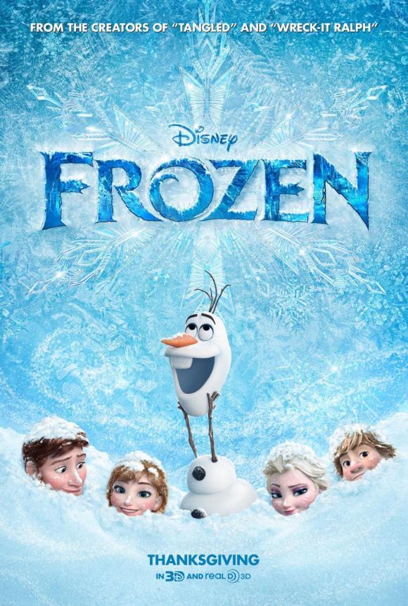 hr_Frozen_21
