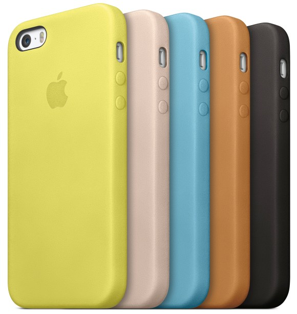 iPhone5s_Cases_5Colors-34RBack_PRINT