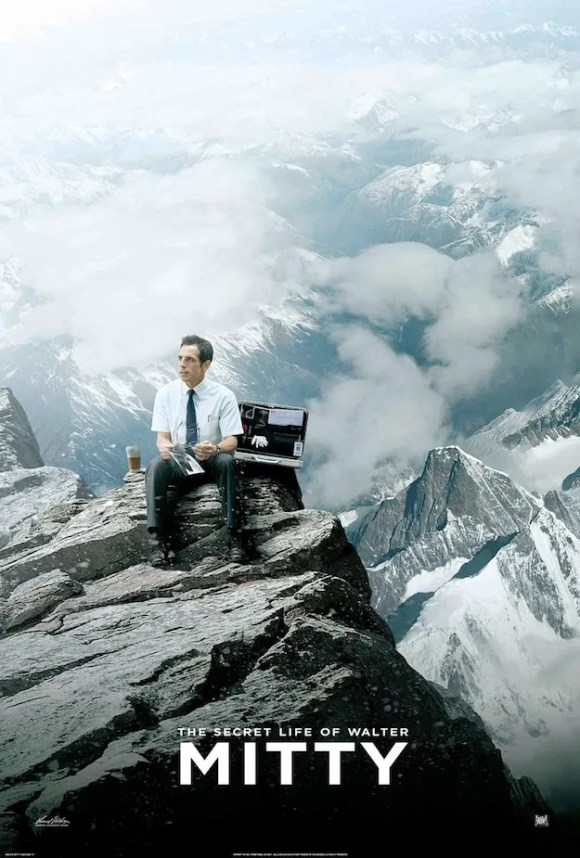 walter-mitty-poster3