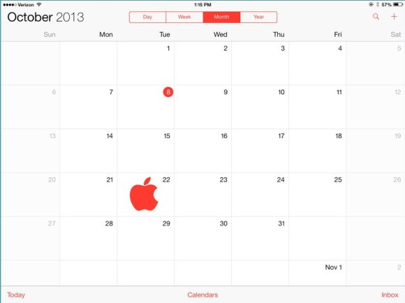 apple-oct-22-ipad-red