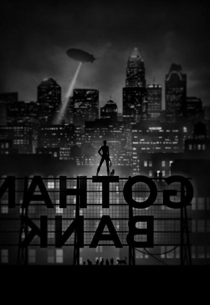 Cat-Burglar-Marko-Manev-413x600