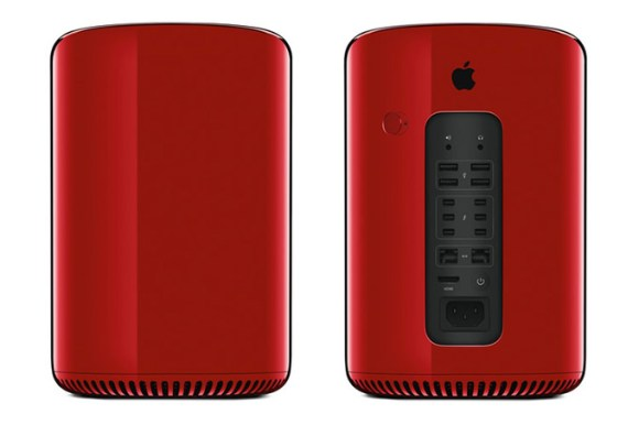 Red-Mac-Pro-Being-Auctioned-for-Charity