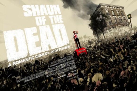 shaun_of_the_dead-600x400