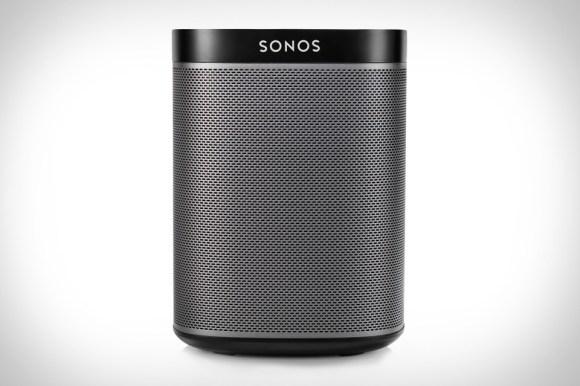 sonos-play-1-speaker-xl