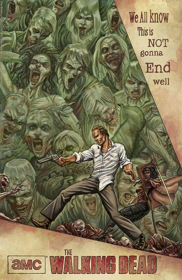 Steve-Kurth-Walking-Dead