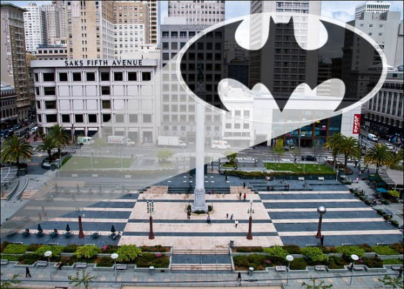 unionsquare_tonyfisher_batman