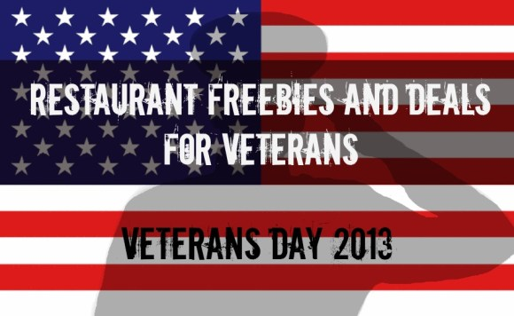 veterans-day-restaurant-deals1