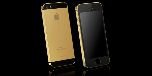 iphone5s_edition_1_1