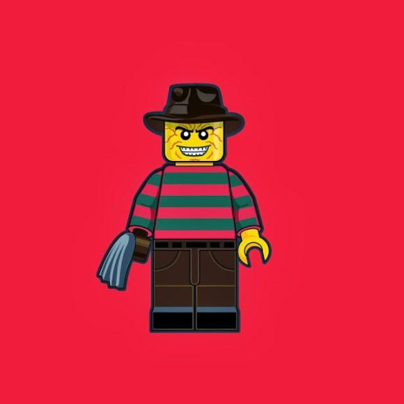 Lego men_2-02