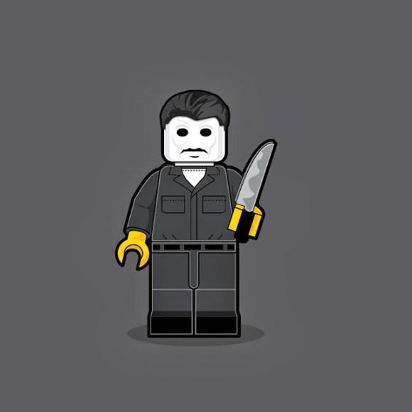 Lego men_2-05
