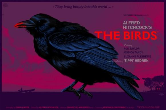 thebirds2variant