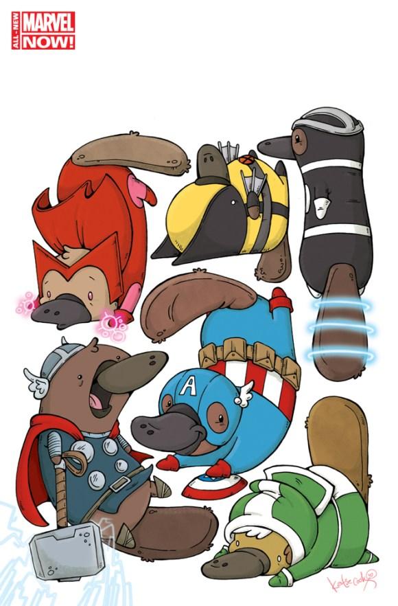 Uncanny-Avengers-18.NOW-Katie-Cook-Animal-Variant