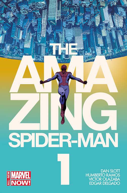 Amazing-Spider-Man-1-Martin-Variant-b80ed