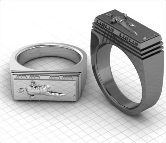bounty-hunter-ring