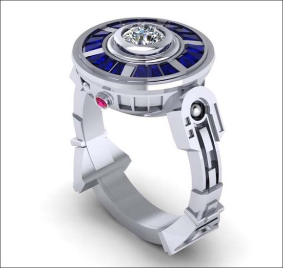 droid-ring