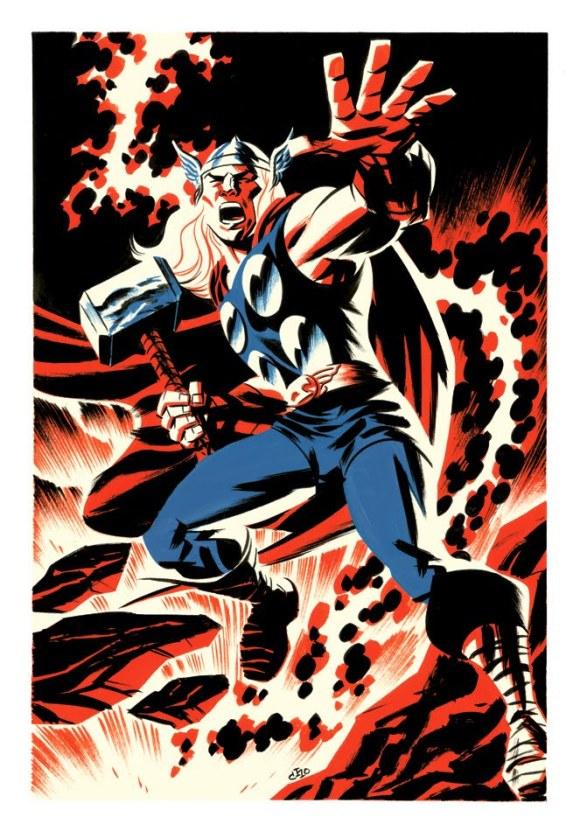 Michael-Cho-Thor-2