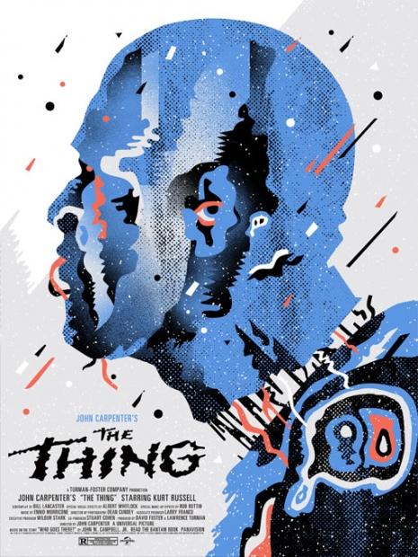 SetHeight620-mondos-thing2