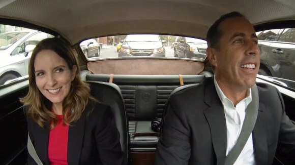 tina-fey-joins-jerry-seinfeld-for-new-episode-of-comedians-in-cars-getting-coffee-01