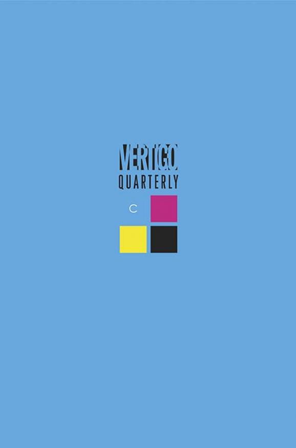 vertigo_quarterly_1_0