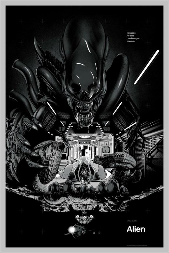 Ansin_Alien_Regular_Press