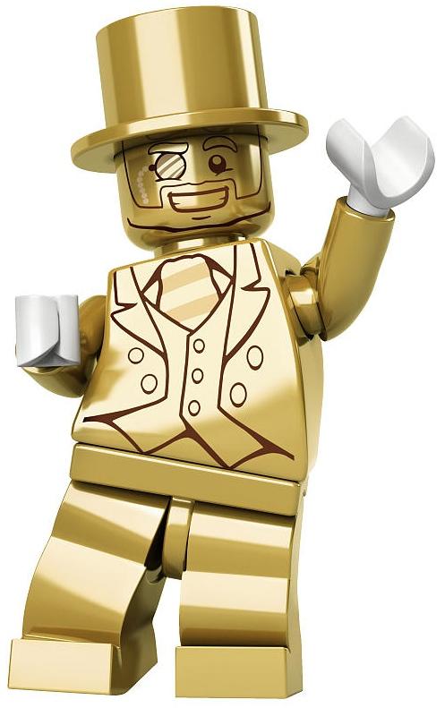 Mr._Gold_waving