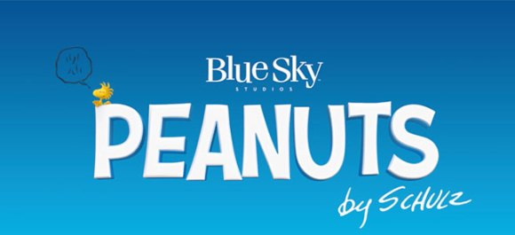peanuts-banner-new-3-18