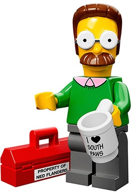The-New-16-Lego-Simpsons-12