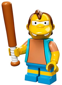 The-New-16-Lego-Simpsons-13