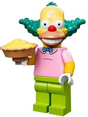 The-New-16-Lego-Simpsons-6