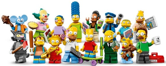 The-New-16-Lego-Simpsons