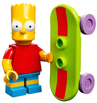 The-New-16-Lego-Simpsons_1